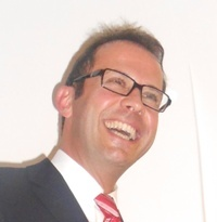 Mathias Inauen v/o Emil Daniel Krieg v/o Schnupf G. Tolusso v/o Fleur de Lys Marco Forte v/o Farin ahp@waldstaettia.ch - mai-2013-028